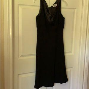 Dress by Studio I -empire bodice